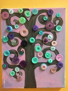 Baddour-Center-special-needs-art-projects – bestartprojects. Summer Art Projects, Art Projects For Adults, Cool Art Projects, Craft Projects, Project Ideas, Autism Crafts, Art Therapy Activities, Work Activities, Cards