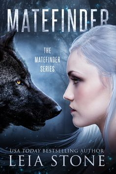 *The Matefinder series has been optioned for film.)Werewolves, facing the threat of extinction, desperately seek their mates to bear young. Fantasy Books To Read, Fantasy Authors, Paranormal Romance Books, Fantasy Romance Novels, Got Books, Book Lists, Books Online, Book Lovers, Ebooks