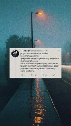 New quotes indonesia motivasi belajar ideas Smile Quotes, New Quotes, Motivational Quotes, Reminder Quotes, Self Reminder, Story Quotes, Words Quotes, Qoutes, Quotes Galau