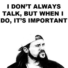 20 Best Snoochie Boochies Images Silent Bob Favorite Movie Quotes