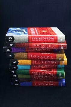 Mari berbagi ilmu bersama Sapta Books dalam Ensiklopedia Mukjizat Alquran dan Hadis #MAQDIS