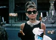 breakfast at tiffany's quotes - Bing Images