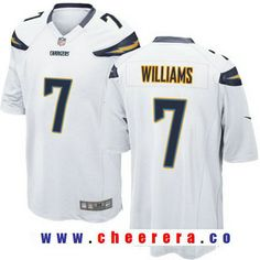 New 349 Best NFL San Diego Chargers jerseys images | Los Angeles, Nfl  for sale