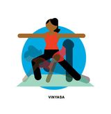 A Guide to 6 Types of Yoga | Real Simple