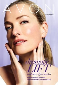 #AVON SALE   Welcome to AVON - the official site of AVON Products, Inc. Great Deals on EVERY ITEM !!!!  Visit My website for details www.moderndomainsales.com   #AVON SALES #AVON CATALOGS YEAR 2014