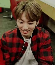 [vietnamese] Things that (16+)Jungkook-stans love    [Highest Ranking… #fanfiction # Fanfiction # amreading # books # wattpad