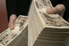 Money flows effortlessly with abundance to me Gold Money, My Money, Money Tips, Make Money Online, How To Make Money, Money Rose, Jackpot Winners, Dollar Money, Money Affirmations
