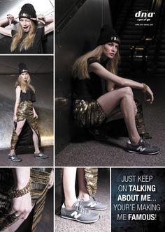 dna shoes - V14 - K01