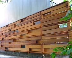 Fence idea....  Google Image Result for http://st.houzz.com/simages/826218_0_15-9223-contemporary-fencing.jpg