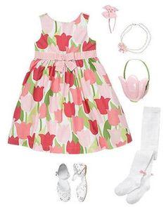 Vestidos para niñas | Moda Vestidos