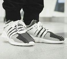Adidas Eqt Support Adv Primeknit Zebra Premium Quality Size = 39-44 Rp 600.000  #wmp #wmpmedan #dtozymjakarta #wmpjakarta #wmpsurabaya #wmpjogja #testiwmp #wmpbali #glucella #frutablend #herbal #sehat #slim #diet #detox