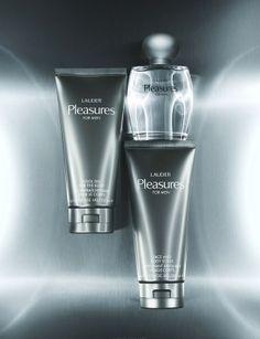 - Cosmetics