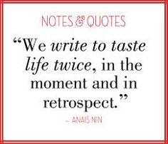 Afbeeldingsresultaat voor writing quotes