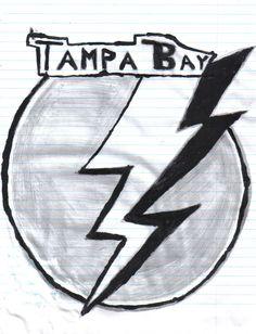 Lightning de Tampa Bay