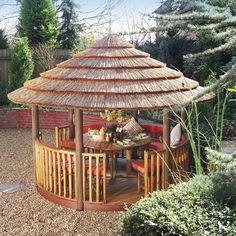 95 best Breeze House - Round images on Pinterest | Breeze, Hampton ...