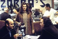 My Big Fat Greek Wedding / Il mio grosso grasso matrimonio greco - Joel Zwick / Nia Vardalos, Ian Miller T Movie, Love Movie, Hollywood Star, Golden Age Of Hollywood, Tv Show Quotes, Movie Quotes, Nia Vardalos, John Corbett, Scene
