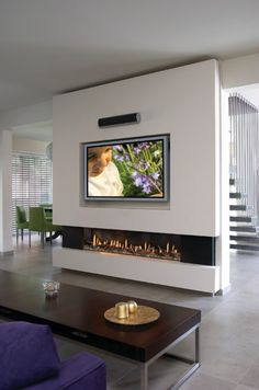 10 Most Simple Ideas: Fireplace Living Room Cleanses Tv Over Fireplace Or  Not.Contemporary Fireplace Apartment Therapy Fake Fireplace How To Make A.