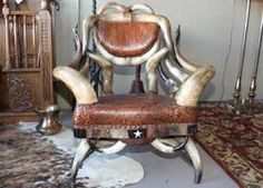 Good Vintage Western Furniture | Antique Treasures: Western Americana, Fine  Antiques, Country Store .