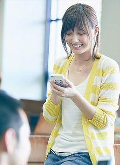 保存の際は、ポチして下さい。本田翼[61747321]の画像。見やすい!探しやすい!待受,デコメ,お宝画像も必ず見つかるプリ画像 Tsubasa Honda, Beautiful Asian Women, Japanese Girl, Asian Woman, Singer, Actresses, Album, Portrait, Lady