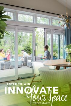 Remote controlled blinds diy sweepstakes