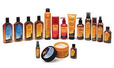 Agadir Argan Oil Hair Care Products make my hair feel amazing. Diy Moisturizer, Natural Moisturizer, Cool Hair Designs, Pure Argan Oil, Hair Care Brands, Wholesale Hair, Agadir, Love Your Hair, Diy Skin Care