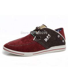 Find More Men's Casual Shoes Information about Spring Autumn fashion outsize Men shoes causal nubuck leather men shoes male flat casual shoes plus size men shoes 45 46 47,High Quality sneakers shoes for women,China shoes b2b Suppliers, Cheap sneaker work shoes from Fashion Boutique Discount Stores on Aliexpress.com