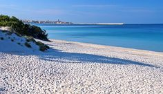 Spiaggia Alghero - Sardegna