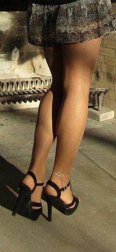 varicoză pe picioarele feminine