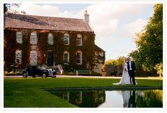 Fabulous New Wedding Venues – Glamping, Barns and Private Mansions Ireland Wedding, Irish Wedding, Our Wedding, Wedding Ideas, Event Venues, Wedding Venues, Wedding Reception, England Ireland, Maybe Someday