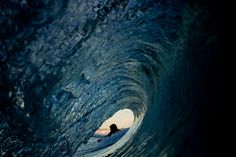 1iberated:    bodysurfing the other side by SARAΗ LEE on Flickr.