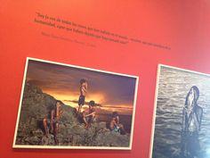 INFANCIA de Isabel Muñoz en el Centro Cultural de España en México. Los Derechos de los niños y las niñas cumplen 25 años! Del 22 de julio al 9 de noviembre de 2014.                                          #art #arte #foto #fotografía #photography #artemexico #artistaplastico #artesplasticas #expresión #expression #idea #ilustración #museo #museums #mexicocity #mexicanart #plasticarts #plasticartists #ccem #gael #galeriartenlinea