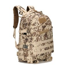 Supply Game Playerunknowns Battlegrounds Pubg New Parachute Pack Backpack Cosplay Costumes Outdoor Expedition Multifunction Knapsack Great Varieties Novelty & Special Use