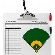 Baseball Line Up Card Template   Free Printable Word Pdf Psd
