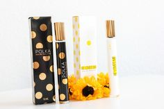 primark_fragrance_polka_he loves me_perfume_beauty_makeup