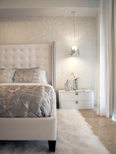 decoracao-quarto-moderno-bege-neutro (3)