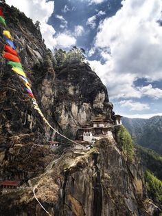Bhutan image gallery - Lonely Planet