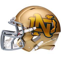 . Nd Football, College Football Helmets, Notre Dame Football, Football Jerseys, Go Irish, Football Pictures, Fighting Irish, Sports Art, Nfl