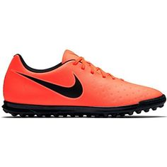 half off 09cc3 03d63 Nike Magista Onda II TF 844417808 844408808 Color BlackOrange Size 110     Thanks a lot