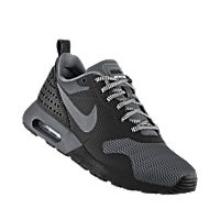 46 Best My Shoes images   Man fashion, Nike tennis, Clothes 6fda6fa49b4