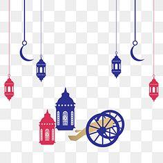بي إن جي رمضان كريم رمضان أحمر الفانوس الأزرق نجم القمر الأصفر صورة رمضان عناصر رمضان In 2021 Red And Blue Red Blue