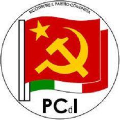 Il 25 aprile del Partito comunista d'Italia