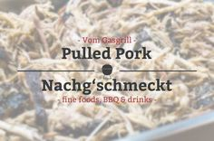 Pulled Pork Weber Gasgrill Spirit : The best weber spirit bbqs bbqs u images