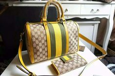 gucci Bag, ID : 41267(FORSALE:a@yybags.com), gucci where to buy briefcase, gucci leather shoulder bag, gucci day pack, where gucci from, gucci preschool backpacks, gucci wiki, shop gucci handbags, gucci wallets for sale, gucci hands bags, cucci store, gucci fashion handbags, gucci spring purses, gucci wallet cost, gucci computer briefcase #gucciBag #gucci #gucci #laptop #backpack