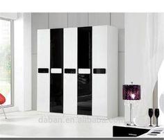 Image result for wardrobe door designs sunmica