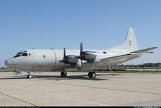 Lockheed P-3C Orion Aircraft Pictures | Airliners.net First picture of the 307 in Portuguese Air Force colours. This is an ex Royal Netherlands Navy P-3.
