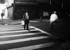 East village at night by Marie Laigneau on Image Photography, Street Photography, East Village, Night, Photos, Pictures