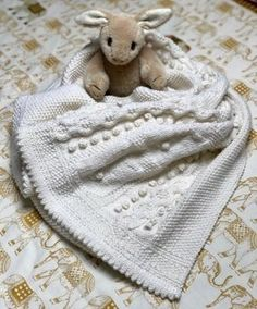 b855a8220611 841 Best Baby clothes knitting images in 2019
