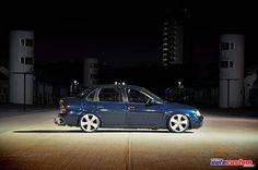 Corsa Classic, Chevy, Corso, Custom Cars, Fiat, Manual, Culture, Vehicles, Blue Cars