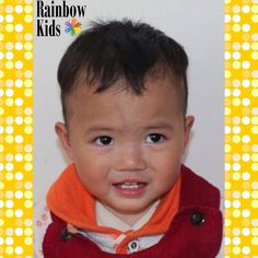 "Ze is a heathy, happy 1 year old little boy who just learned how to say ""Mama"". What he needs is a forever family to call his own! ID 23723 #adoption #adoptionrocks #rainbowkids #family #ohana #familia #waitingchildren #kids #love #orphans #lifechanging #orphanage #specialneeds #community #globalvillage #home #ohana"