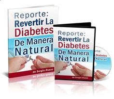 Tips De Nutrición, Salud Y Deportes: Elimina La Diabetes Tipo 2 Con Este Método 100% Na...